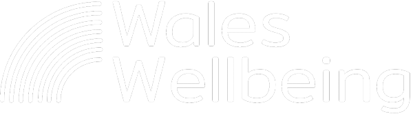 Wales Wellbeing - Home