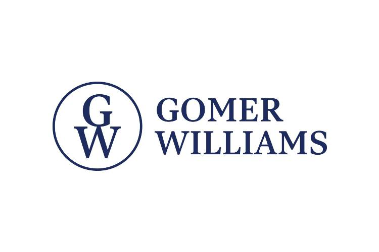 Gomer Williams