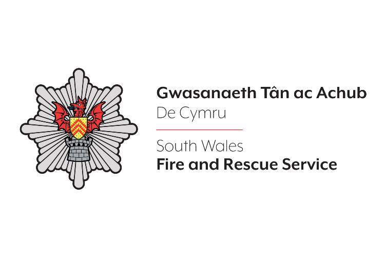 South Wales Fire and Rescue Service